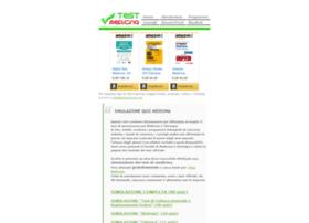 testmedicina.net