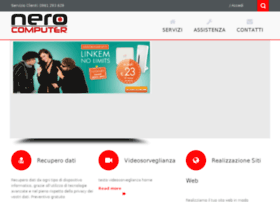 testmontano.altervista.org