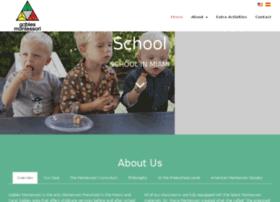 testmontessori.webbizgroup.com
