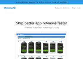 testmunk.com