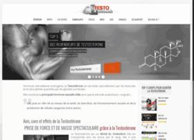 testo-steroids.com