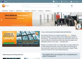 testo.com.au