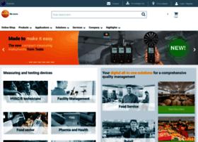 testoaus.com.au