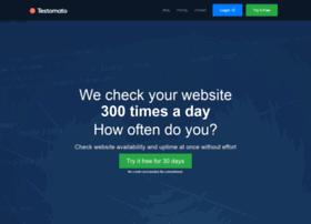 testomato.com