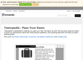 testopedia.com