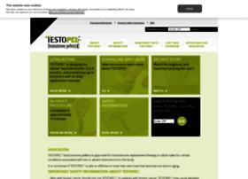 testopel.com