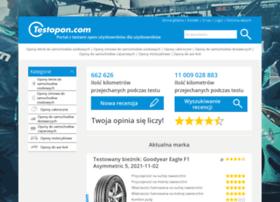 testopon.com