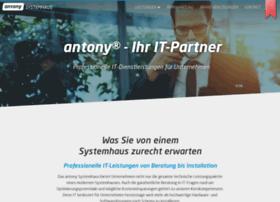 testos-store.de