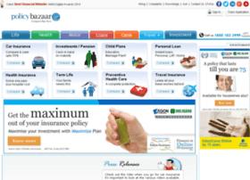 testpb.policybazaar.com