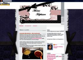 testphasen.blogspot.com