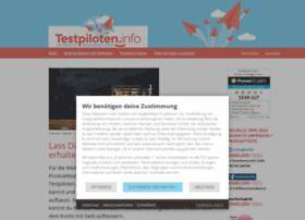 testpiloten.info