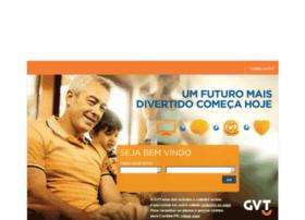 testpowergvt.com.br