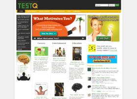 testq.com