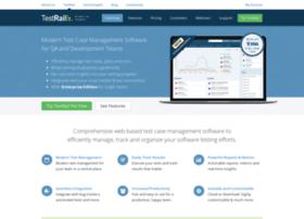 testrail.net