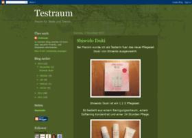 testraum1.blogspot.de