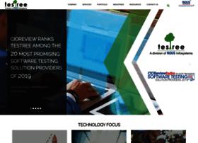 testree.com