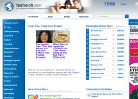 testreich.com