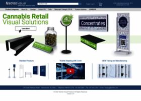 testrite.com
