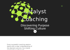 tests.catalystcoaching.co