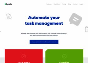 tests.dynado.com