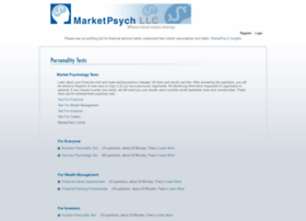 tests.marketpsych.com