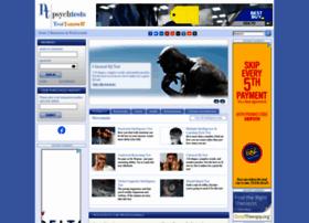 Tests.psychtests.com