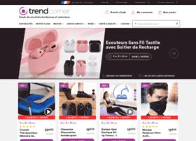 tests.trend-corner.com