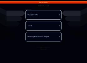 testseek.co.uk