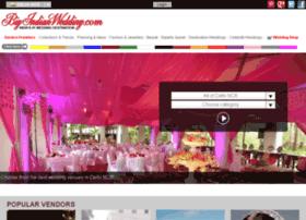 testserv.bigindianwedding.com