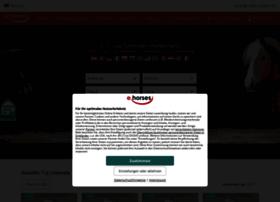 testserver.ehorses.de