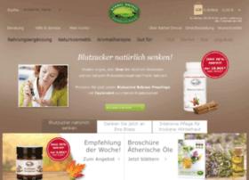testshop.baerbel-drexel.com