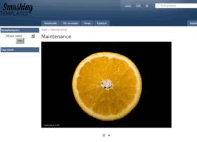 testshop3.mide-online.de
