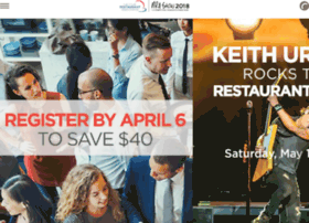 testshow.restaurant.org