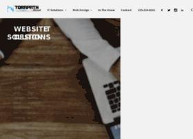 testsite.torapath.com