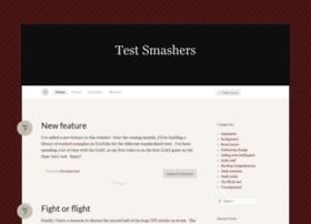 testsmashers.com
