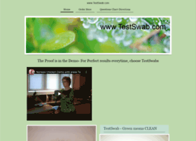 testswab.com
