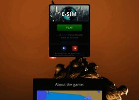 testura.e-sim.org