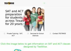 testwiseusa.com