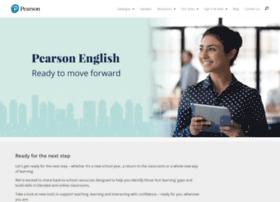 testwww.english.com