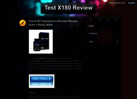testx180-review.tumblr.com