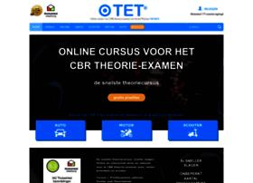 tet.nl