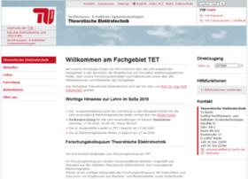 tet.tu-berlin.de
