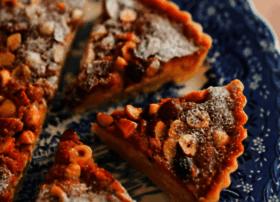 tetbury.co.jp