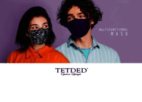 tetded.com