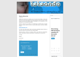 teteando.wordpress.com