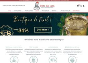 tetedelard.com