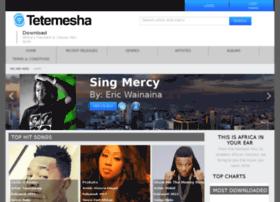 tetemesha.com
