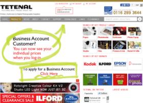 tetenal2014.s2o.co.uk