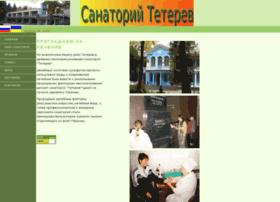 teterev.eu5.org