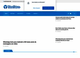 teteututors.com